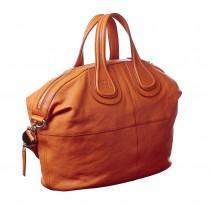 "Demo: AJAX-ZOOM ""Givenchy handbag"" only 360 view°"